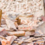 Why Hire A Demolition Company