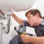 Understanding The Home Plumbing System