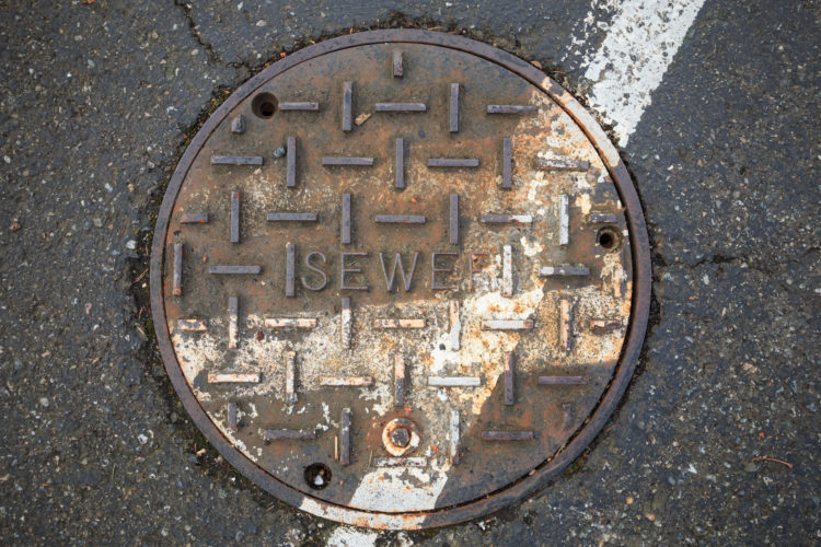 Five Warning Signs Of A Main Sewer Line Blockage