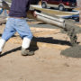 The Right Time To Pour Concrete