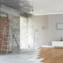 Should You Renovate Or Demolish?