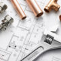 5  Rental Property Plumbing Issues