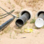 5 Ways To Protect Your Sewer Line From Damage