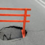 5 Common Signs Of A Sinkhole