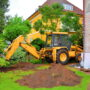 Is Excavation The Most Crucial Step In Construction?
