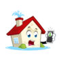 Save Money By Keeping An Eye Out For Water Leaks In Your Home